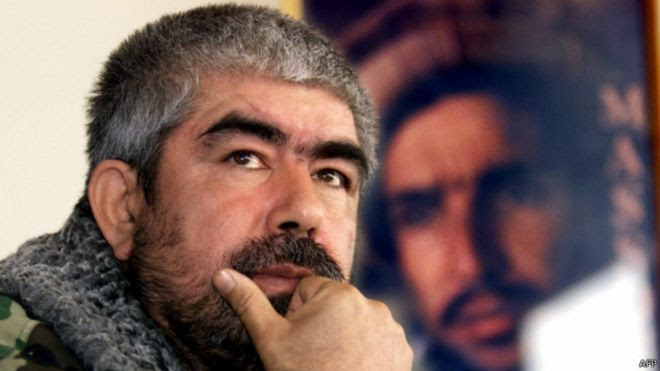 http://ichef.bbci.co.uk/news/ws/660/amz/worldservice/live/assets/images/2015/08/21/150821142244_dostum_640x360_afp.jpg