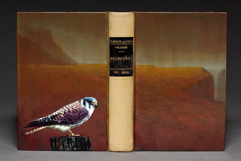 guy-laramee-onde-eles-moram-where-they-live-book-carving-art-designboom-0013