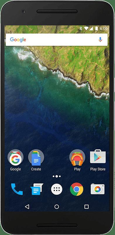 أفضل 5 هواتف أندرويد للعام 2015