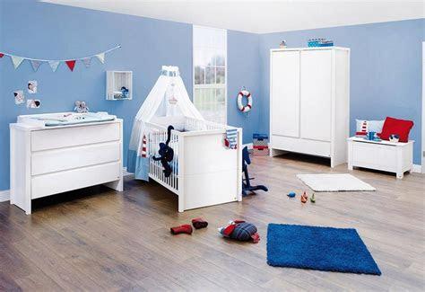 pinolino babyzimmer set  tlg kinderzimmer aura