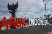 214 Agenda Wisata Akan Ramaikan Perbatasan    Indonesia pada Tahun 2018