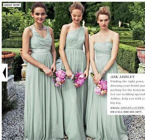 79 best Curvy Plus Size Brides images on Pinterest