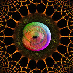 http://newilluminations.blogspot.com/2014/03/to-infinity-and-beyond-this-is-afterlife.html