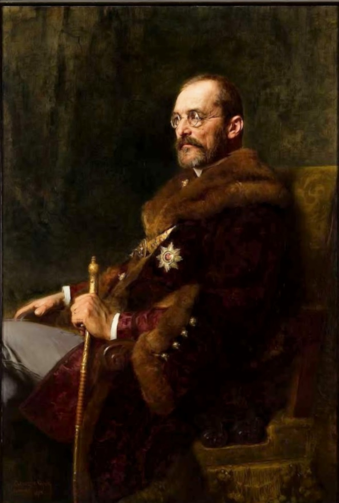 István Tisza, Prime Minister of the Kingdom of Hungary