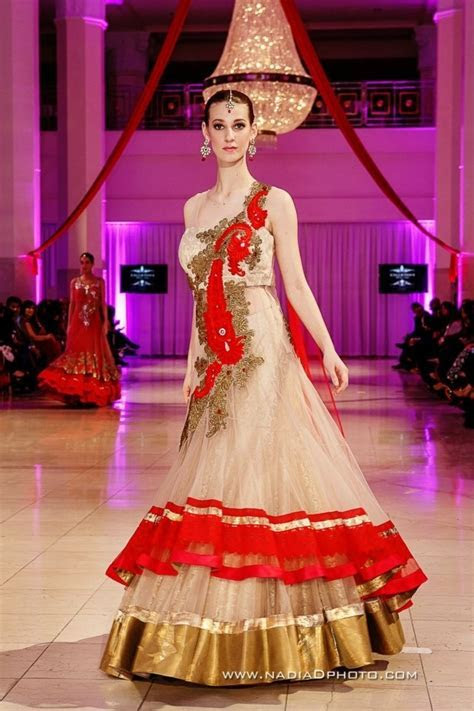 24 best images about Indian evening gowns on Pinterest