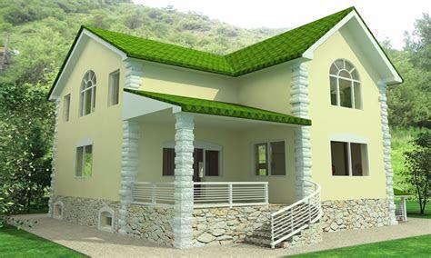 beautiful small house design beautiful houses