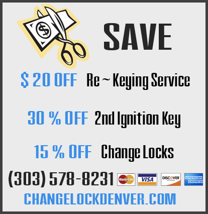 http://www.changelockdenver.com/locksmith-service/change-lock-denver--offer.png
