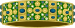 Corona ferrea monza (heraldry).svg