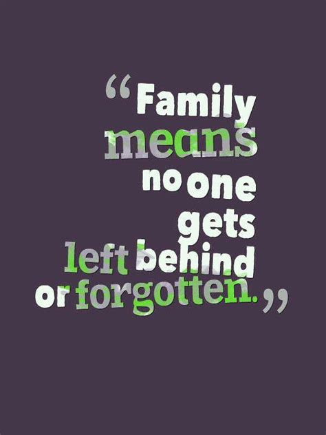 Friends Left Behind Quotes