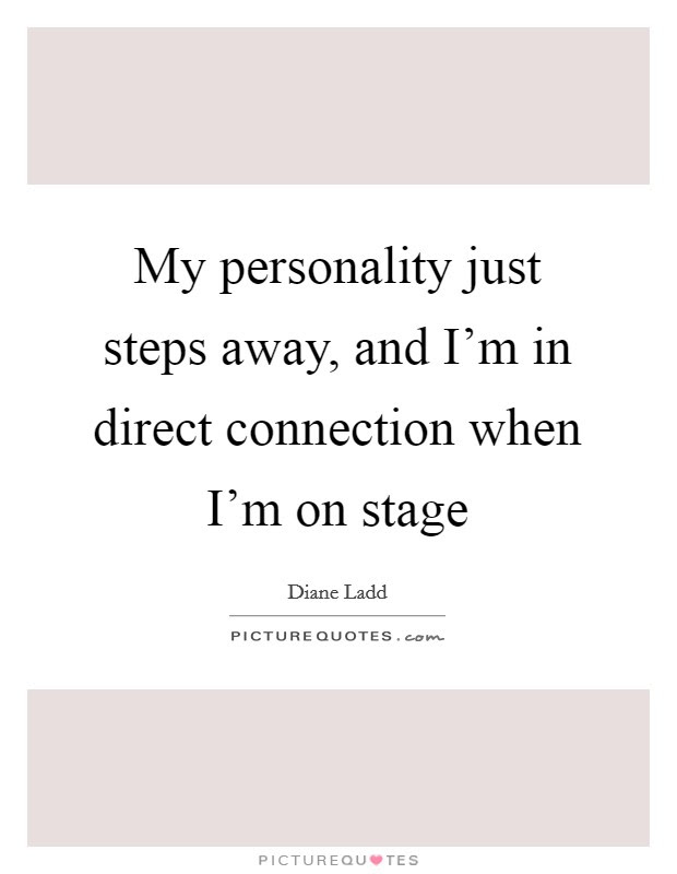Direct Connection Quotes Sayings Direct Connection Picture Quotes