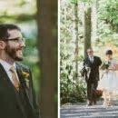 Tall Timber Barn Photos, Ceremony & Reception Venue