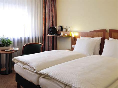 hotel  braunschweig mercure hotel atrium braunschweig