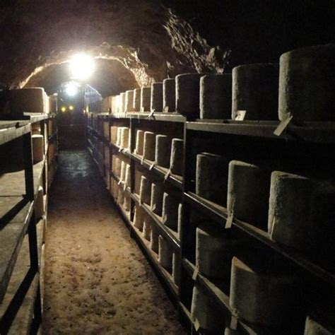 Ford Farm Cave Aged   The Cheese Shed