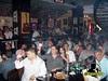 El Prodigio 3D en Hard Rock