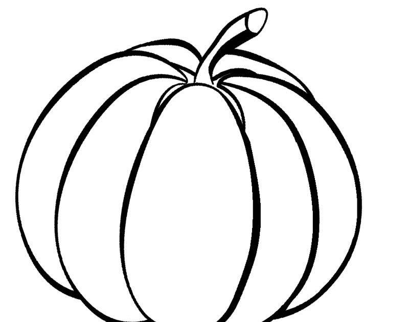 Free Printable Pumpkin Coloring Pages For Kids Cool2bKids ...