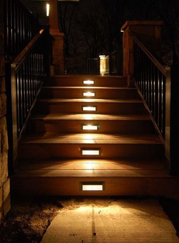 lighting-in-steps-23