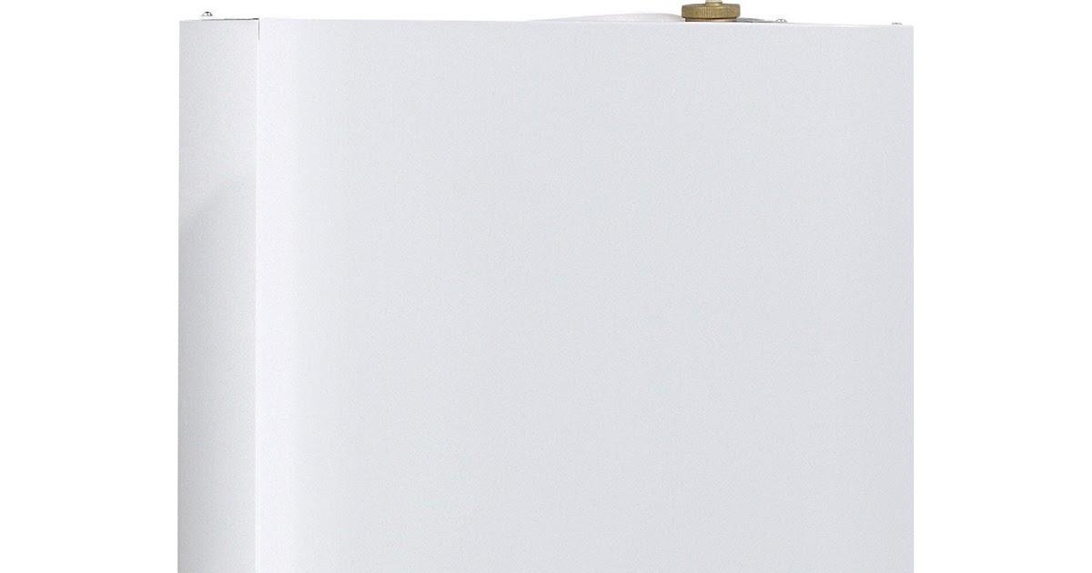 pour ma famille chaudiere gaz frisquet hydromotrix 23kw. Black Bedroom Furniture Sets. Home Design Ideas