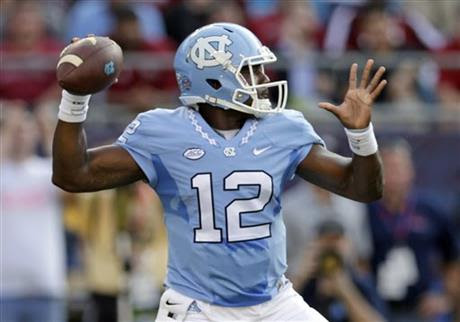 Image result for marquise williams