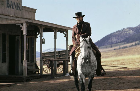 http://pr0perti.files.wordpress.com/2010/06/imgpale-rider2.jpg