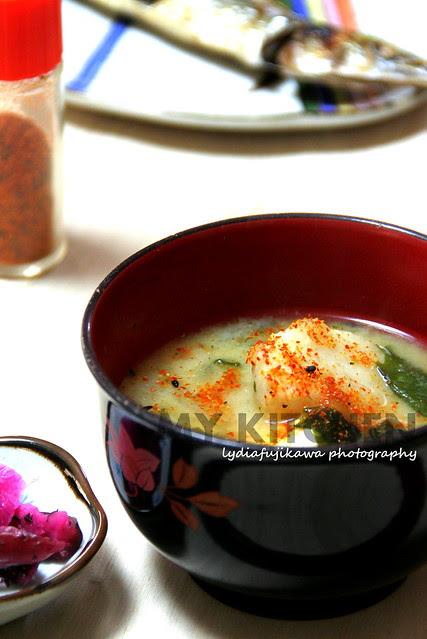 Soup_Miso_VillageStyle2