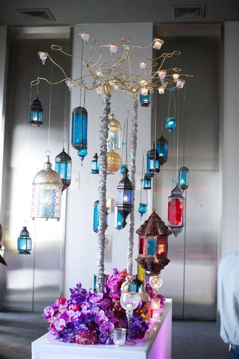 17  best ideas about Moroccan Wedding Theme on Pinterest