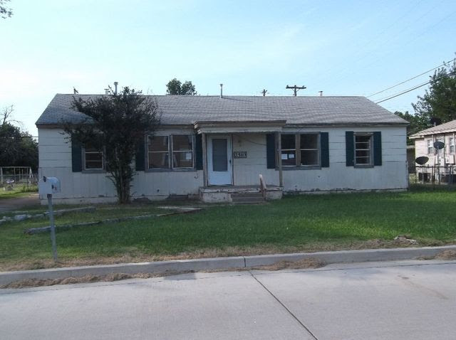 2510 NW Williams Ave, Lawton, OK 73505 Home For Sale and Real Estate Listing realtor.com®