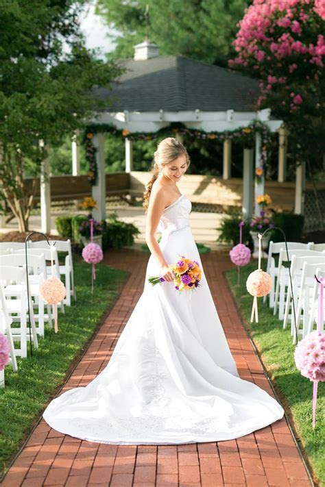 Rock Hill Plantation House Weddings   Get Prices for