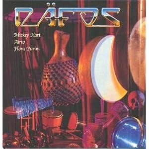 HiFi CD/LP 天碟一只