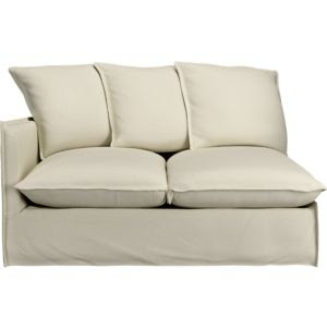 Slipcover Only for Lounge 32