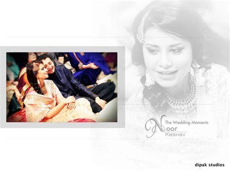 Best Wedding Portrait Photographer in Delhi NCR