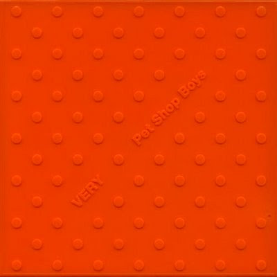 PSBVeryCover