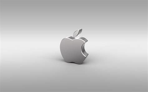hd apple  backgrounds page    wallpaperwiki