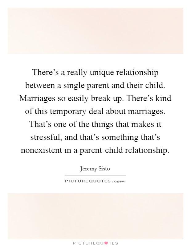 Parent Child Relationship Quotes Sayings Parent Child