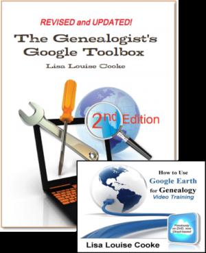 Google_bundle_large