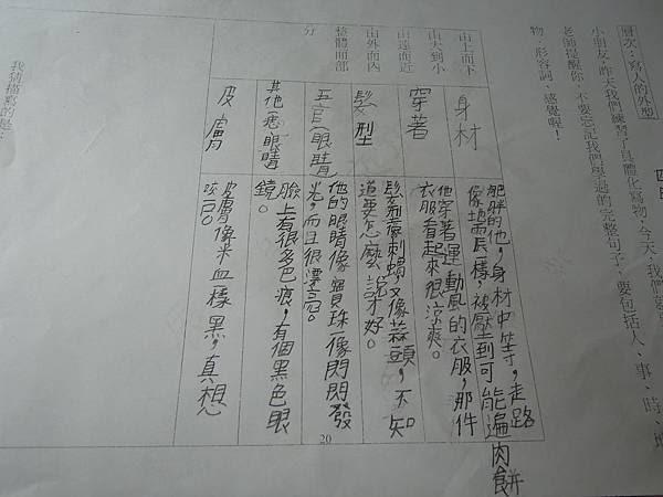 DSCN0232.JPG