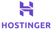 Hostinger Review The Best Web Hosting You Should Try