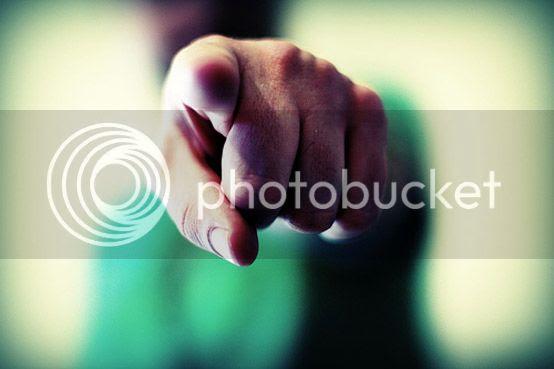 photo fingerpoiting_zps74df0575.jpg