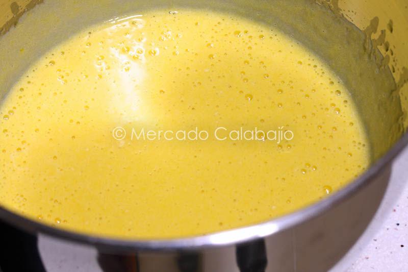 MAGDALENAS DE CALABAZA Y CHOCOLATE-11