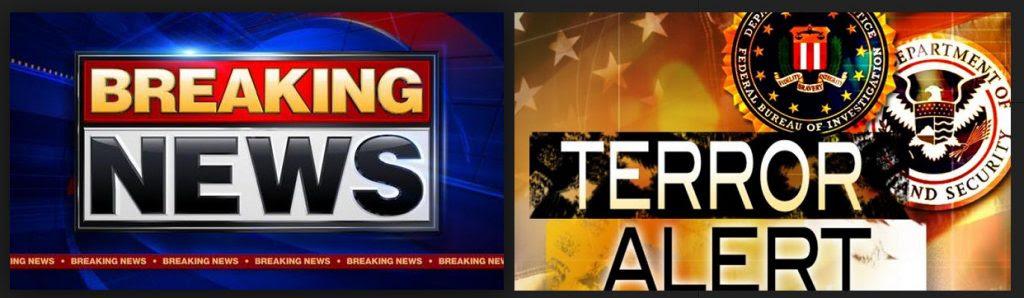 breaking-terror-alert
