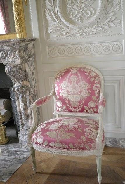 Home decor photos vintage pink luxury house design home for Ica home decor