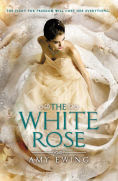 http://www.barnesandnoble.com/w/the-white-rose-amy-ewing/1121030451?ean=9780062414755