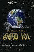 God-101