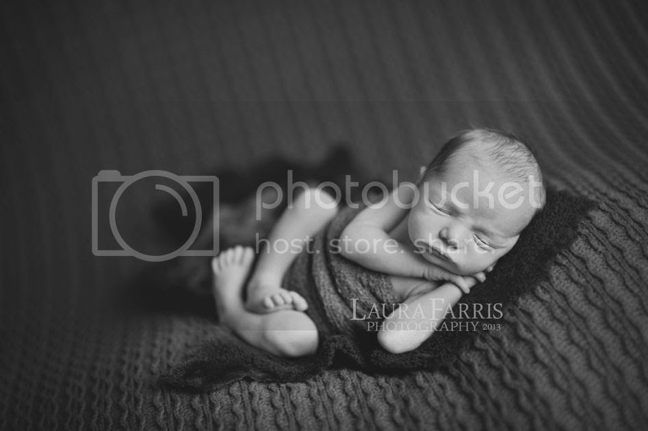 photo newborn-baby-photographer-boise-idaho_zps38ecf755.jpg