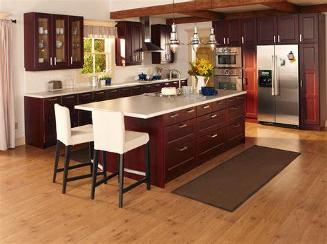 ikea kitchen space planner kitchen ideas design