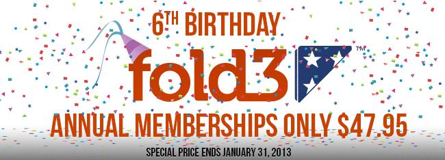 Black Friday Offer. Only $47.95! Start Today