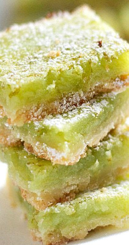 Best 25  Margarita cake ideas on Pinterest   Margarita