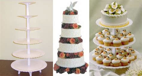 Wilton Tall Cake Cake Ideas and Designs