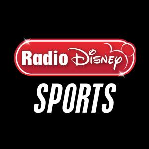 Radio Disney Sports Show Podcenter Espn Radio