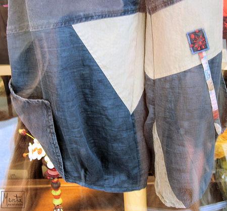 fs 8:2 + bukse :: pants