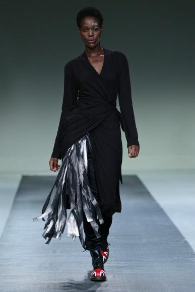 clive rundle sa fashion week (17)